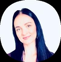contact Iryna Prokhorova triolcorp