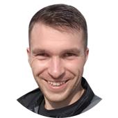contact Nikolay Onishchenko triolcorp